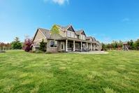 Půjčka se zástavou nemovitosti, rekreačního objektu či pozemku